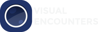 Visual Encounters 360 | Real Estate Photographer